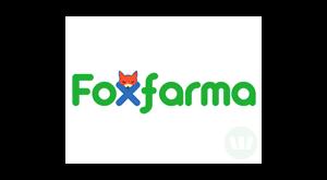 Fox Farma