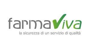FarmaViva