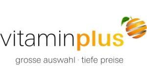 Vitaminplus